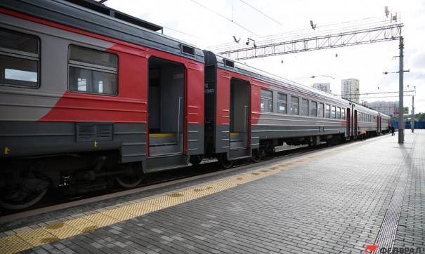 1-ый железнодорожный лоукостер появится в РФ