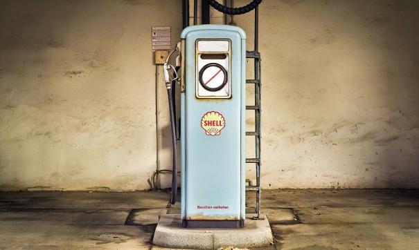 Власти Казахстана хотят запретить ввоз встрану русского бензина