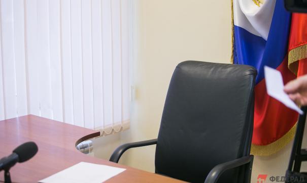 Ушедший вотставку чиновник Минкульта: не ждал такого отКалягина