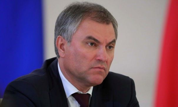 «Это акция!» Депутат Рашкин пришел на совещание Государственной думы вмайке