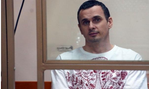 Москалькова описала состояние здоровья Сенцова