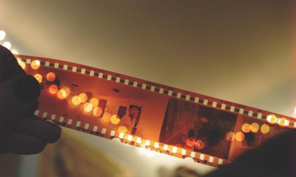 Стивен Кинг назвал лучший фильм вистории кинематографа
