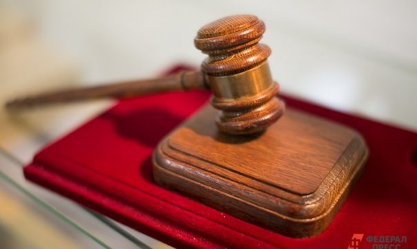 Суд Швеции разрешил арест активов «Газпрома» в пользу «Нафтогаза»