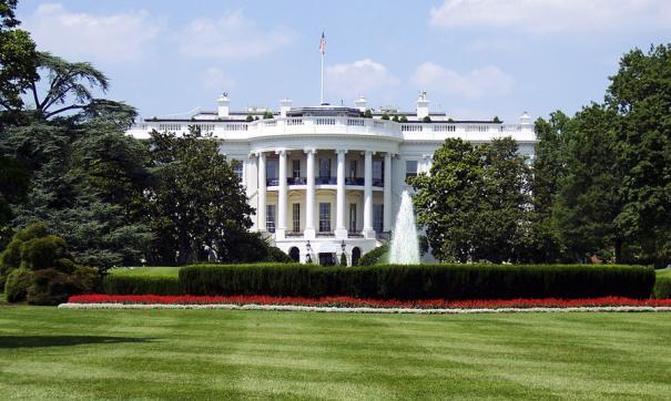 США ввели санкции против 33 россиян, связанных с обороной и разведкой