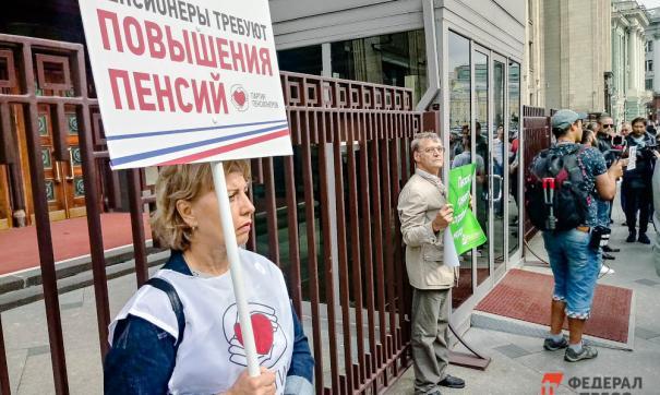 ФБКответил ЦИК напретензии кGoogle из-за ролика Навального про митинги
