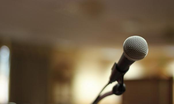 Замглавы Минтранса уходит в отставку ради карьеры певца