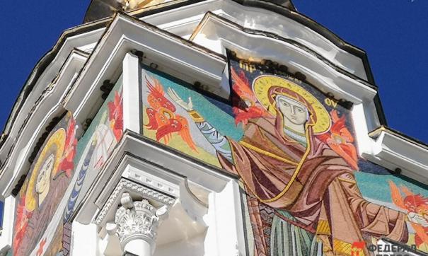 Патриарх Варфоломей пообещал предоставить автокефалию Украине