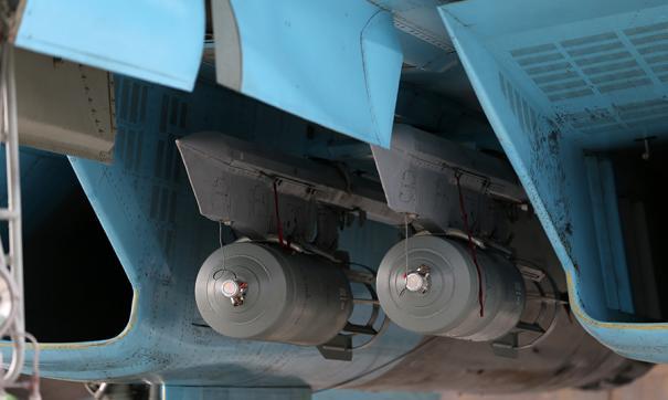 Глава ВВС Израиля прибудет в Москву из-за сбитого Ил-20 в Сирии