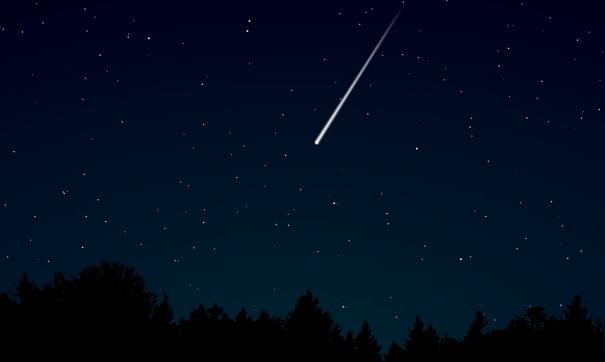 Американец 30 лет подпирал дверь метеоритом стоимостью сто тысяч долларов