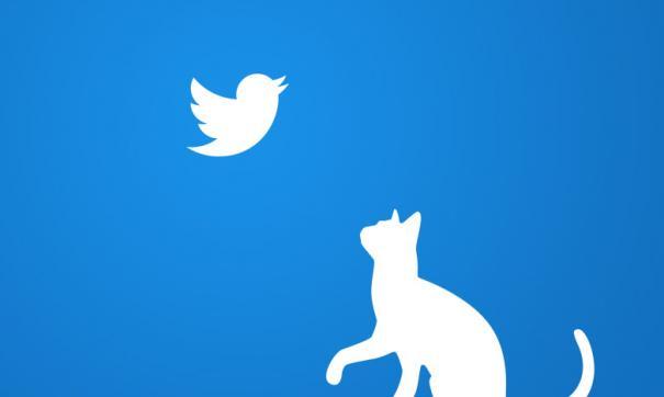 Twitter опубликовал посты российской «фабрики троллей»