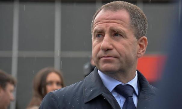Посол РФ в Минске: нападение на Белоруссию – это нападение на Россию