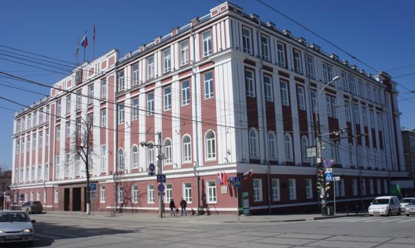Больше всего звонков было от жителей Свердловского и Мотовилихинского районов