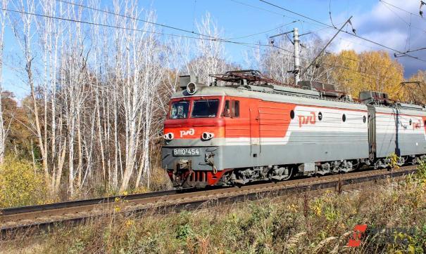 Маршрутка ипоезд столкнулись вСаратовской области