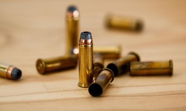ВСША натерритории Дартмутского колледжа неизвестный открыл стрельбу