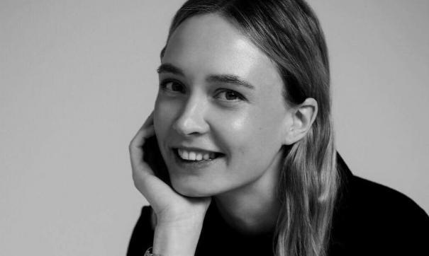 Скандал с плагиатом стоил должности редактору украинского Vogue
