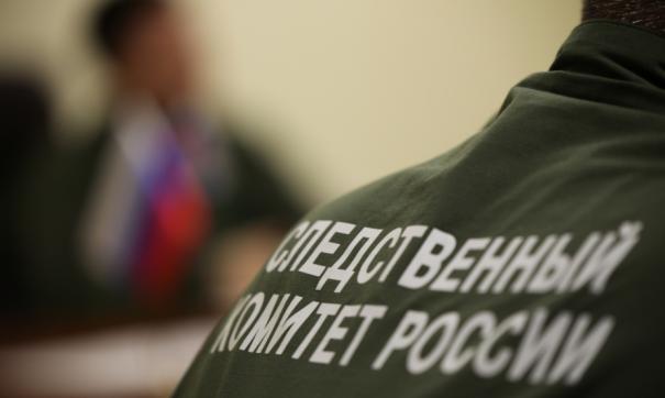 Следствие не обнаружило у керченского стрелка сообщников
