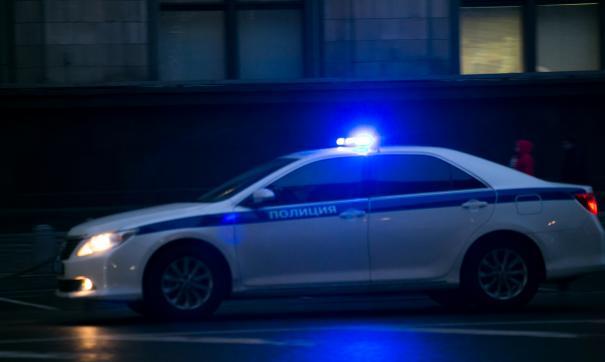Силовики сорвали концерт Хаски в Ростове-на-Дону