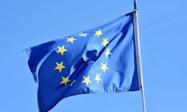 Генсек Совета Европы сообщил об угрозе Ruxit