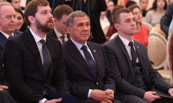 Фото: fadn.gov.ru