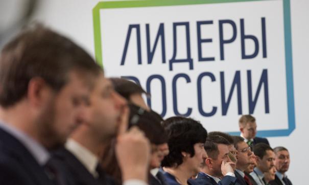 В этом году тест на общие знания о России обновился