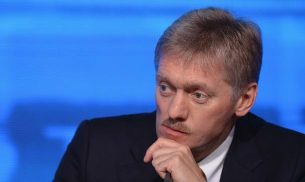 Россия не согласна с резолюцией Генассамблеи ООН по Крыму и сожалеет о ее принятии
