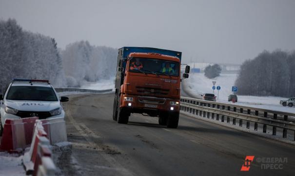 Вцентре Санкт-Петербурга автомобиль сбил шестерых пешеходов Один ребенок вреанимации