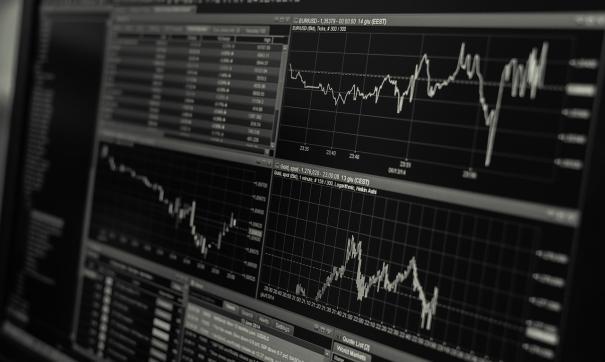 Федрезерв США увеличил базовую учетную ставку