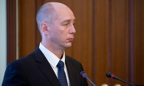 Глава южноуральского минздрава выразил соболезнования родным погибших детей