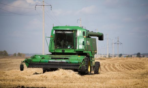 Южноуральским аграриям в 2019 году окажут серьезную материальную поддержку
