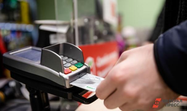 На счета в Сбербанке и ВТБ поступает около 75 % зарплат россиян