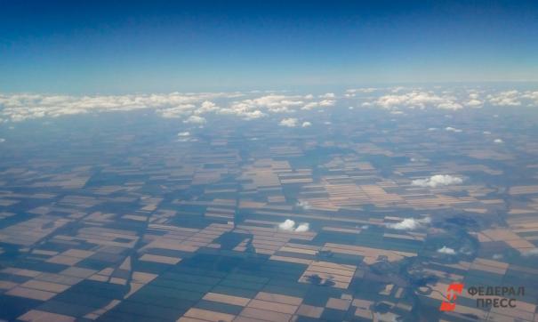 Рейс из Новосибирска в Сочи задержан почти на сутки