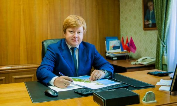 Иван Кусов