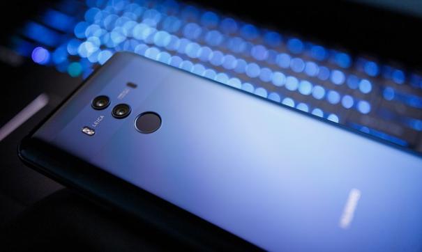 Генпрокуратура США обвинила Huawei в промышленном шпионаже
