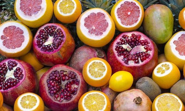 Специалисты нашли еще один аргумент в пользу вегетарианства