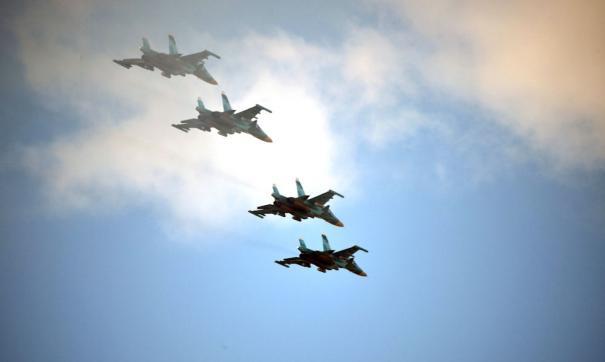 Военные летят до Гаваны и только после едут в Венесуэлу