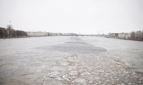 Намывные острова улучшат экологию Северной столицы и решат проблему перегруженности ее исторического центра