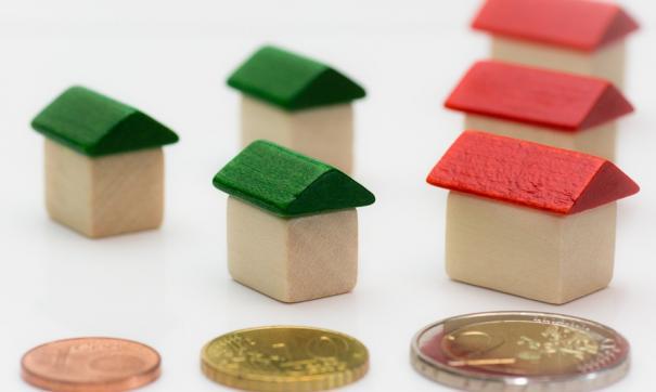 В России ипотечников ждут долговые послабления