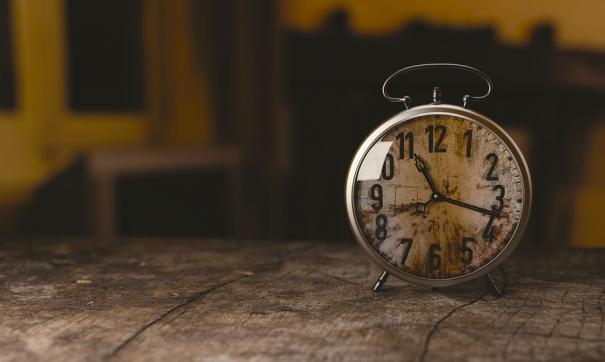 До ядерной полуночи Судного дня остается две минуты