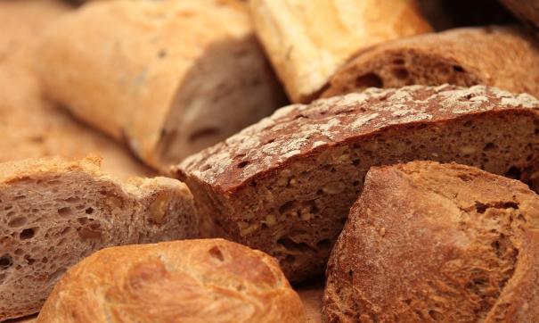 Жители ямальского поселка встретили Новый год без хлеба