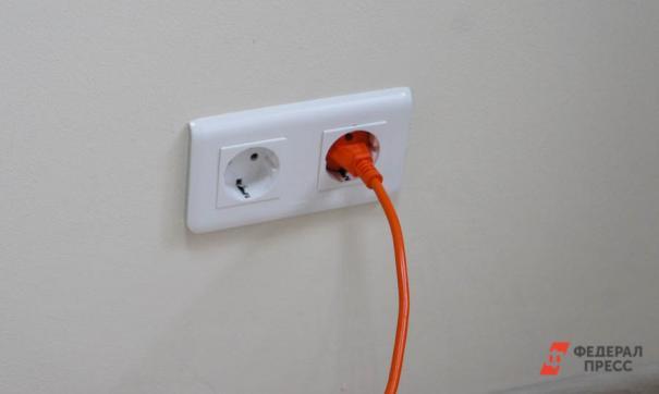 Также нормирование энергопотребления не сможет решить и отраслевые проблемы