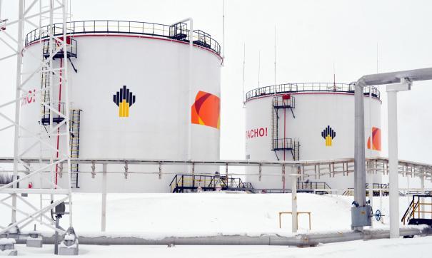 За эти годы цех подготовил более полумиллиарда тонн нефти