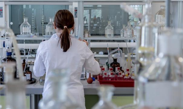 В Дагестане открылась крупнейшая на юге России медицинская лаборатория