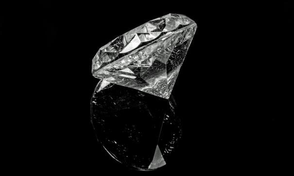 Россия будет добывать алмазы в Зимбабве