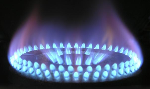 Жителям Чечни списали многомиллиардные долги за газ