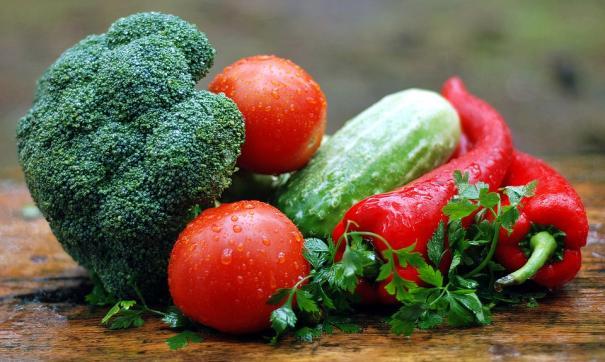 Российские аграрии установили рекорд