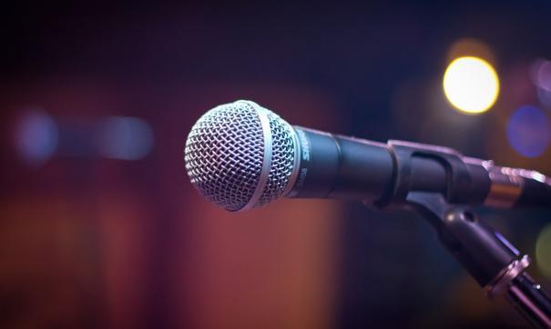 «Фу-у, продажная». Националисты осудили украинскую певицу за концерты в Петербурге и Москве