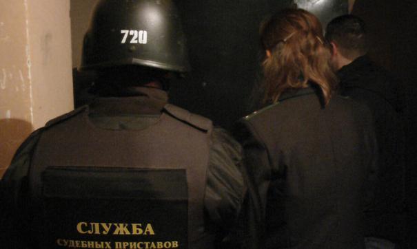 Житель Пскова накопил 250 автомобильных штрафов и установил рекорд
