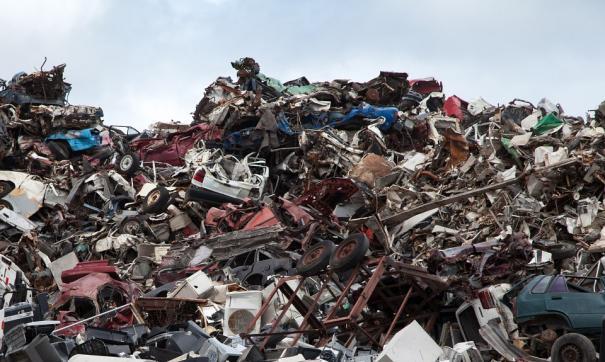 эксперты расскажут о проблемах реализации «мусорной реформы