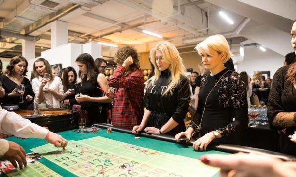 клуб OPORA WOMAN CLUB направлен на поддержку женщин в малом и среднем бизнесе