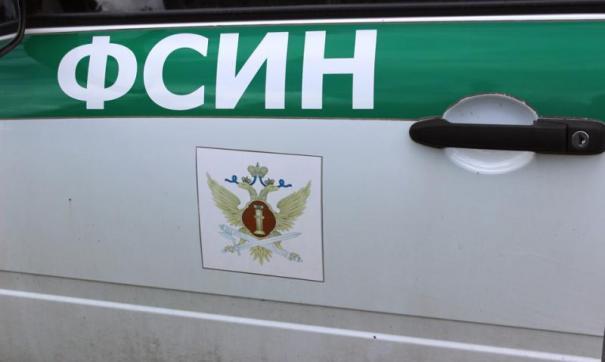 Кинологу ФСИН грозит до 6 лет за передачу мобильных телефонов.